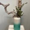 blaue vase1