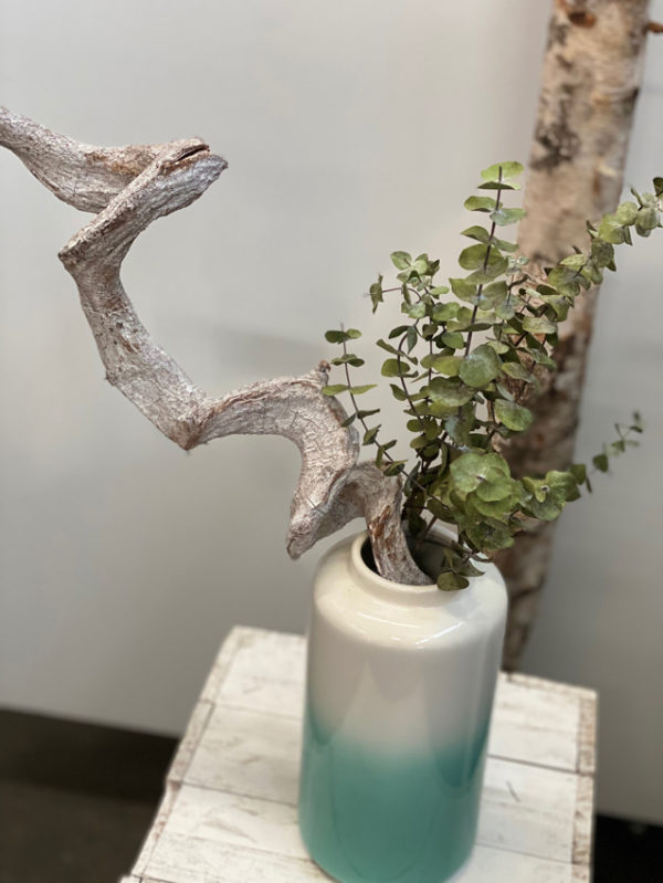 blaue vase2
