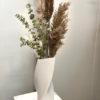 swirl vase2