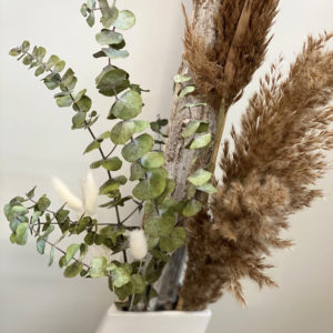 swirl vase3